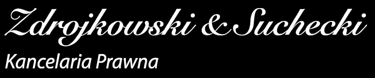 Zdrojkowski & Suchecki