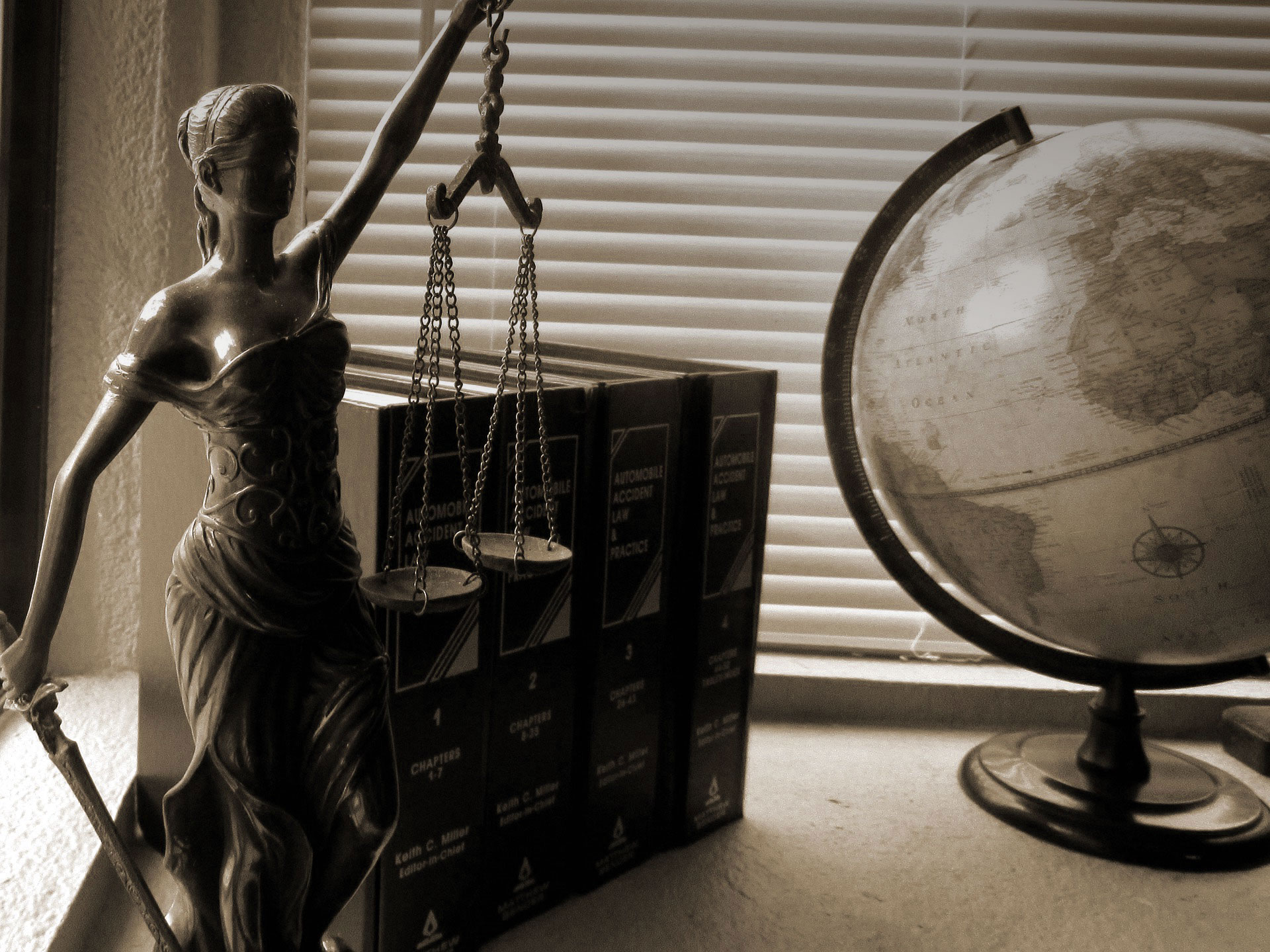 kancelaria prawna Radom